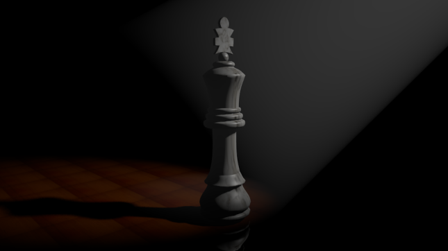 Chess_king_render4